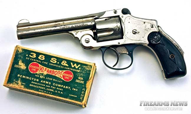 snubnose-revolvers-era-of-classic-4