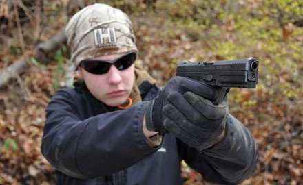 steyr-l40-a1-pistol-review-F