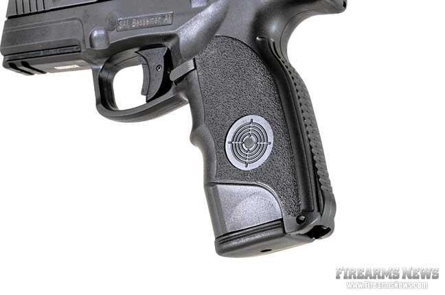 steyr-review-pistol-a1-l40-6