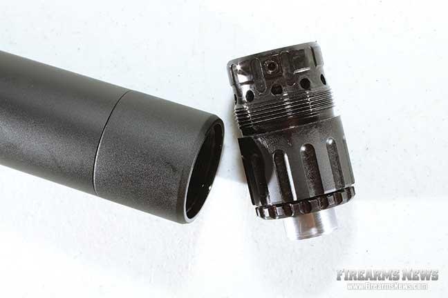 thompson-machine-isis-2-suppressor-5