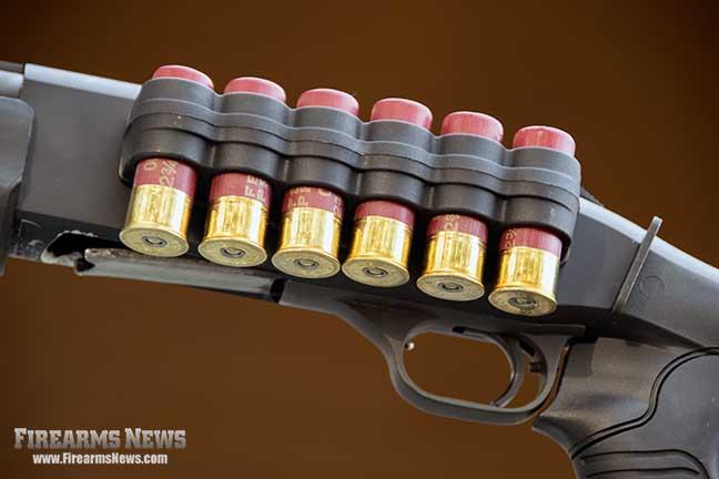 upgrade-930-guide-shotgun-mossberg-9