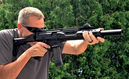 CZ-Scorpion-EVO-3-S1Carbine