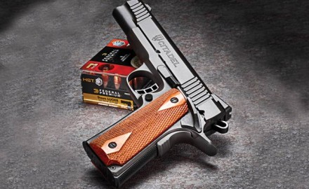Citadel-1911-9mm-review