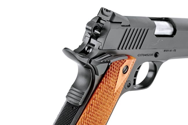 Citadel-9mm-1911-review