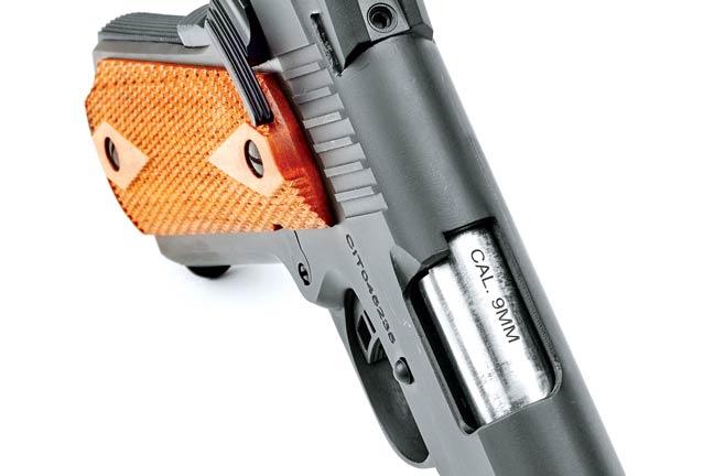 Citadel-9mm