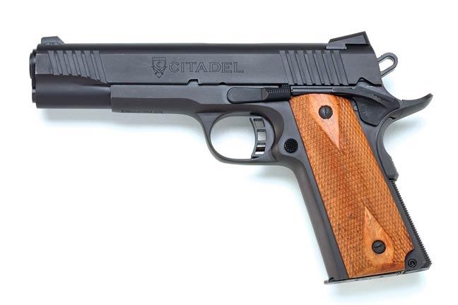 Citadel-9mm_1911-A1