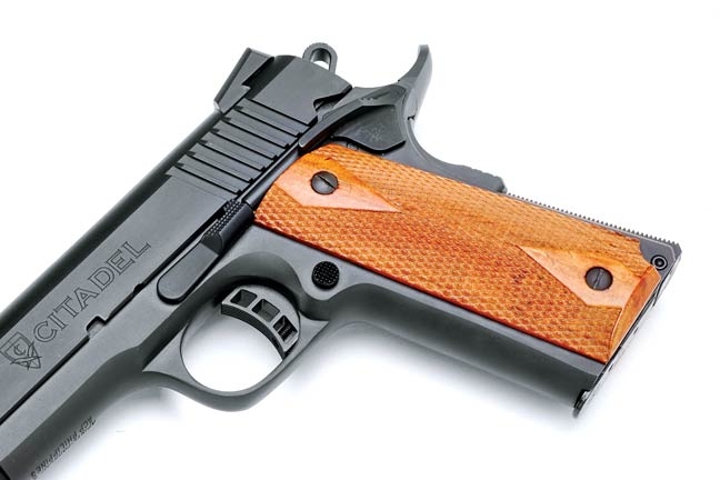 Citadel-9mm_1911-gun-review