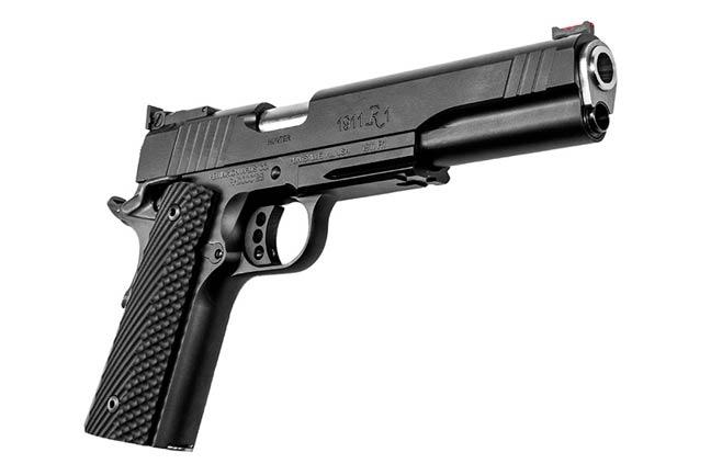 Rem-R1-10mm