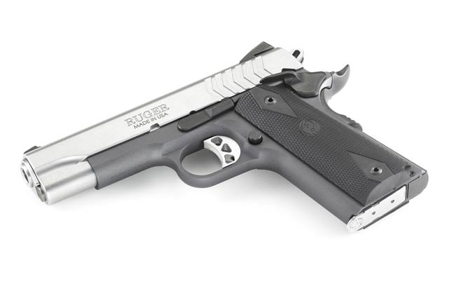 Ruger-9mm-Light-Commander