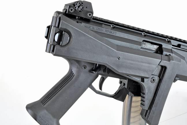 scorpion-EVO-3-carbine