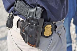 HandgunMaterial-5
