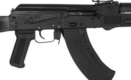 AK-103-F