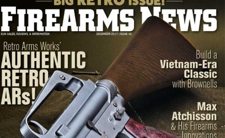 FirearmsNewsIssue30_2017