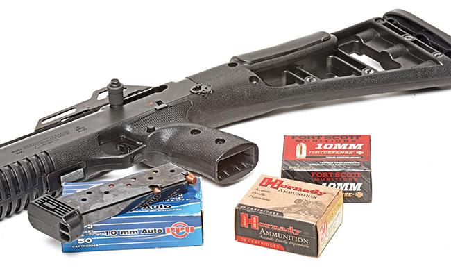 An-Economical-10mm-Carbine-2
