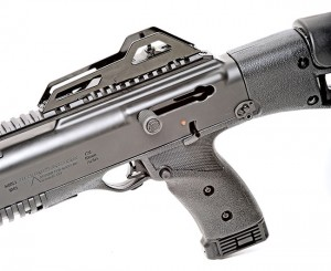 An-Economical-10mm-Carbine-5