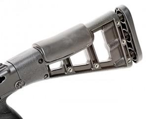 An-Economical-10mm-Carbine-butt