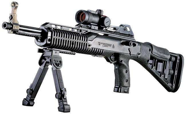 An-Economical-10mm-Carbine