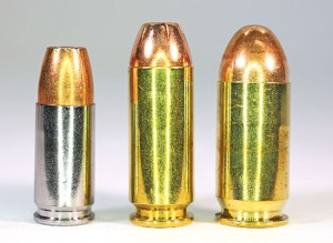 Atlantic-Firearms-Omega-10-ammo