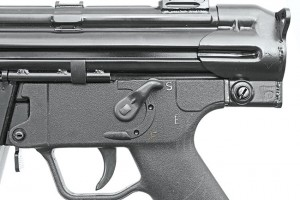 Atlantic-Firearms-Omega-10-trigger