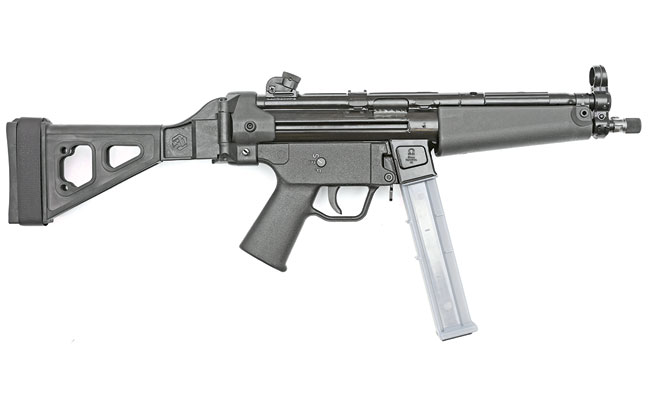 Atlantic-Firearms-Omega-10