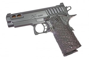 High-Capacity-Pistols-STI