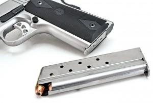 Ruger-SR1911-in-10mm-mag