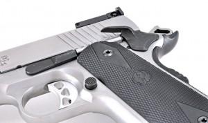 Ruger-SR1911-in-10mm-trigger