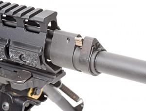 LaRue-Tactical's-PST