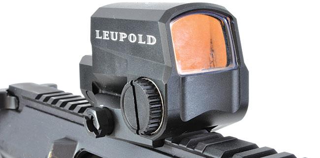 Leupold-LCO