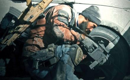 Videogames-&-Gun-Culture