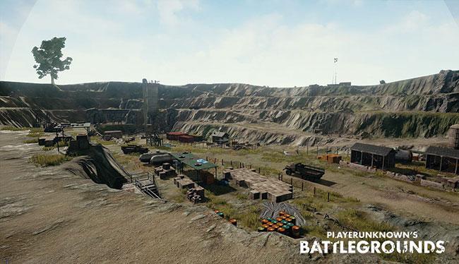 Videogames-Gun-Culture-Battleground