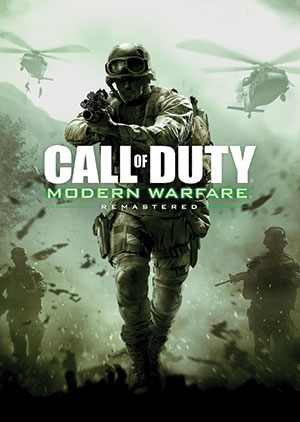 Videogames-&-Gun-Culture-COD