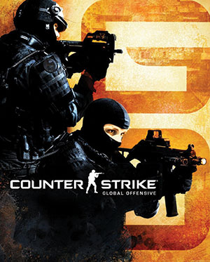 Videogames-&-Gun-Culture-CS