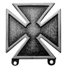 1010px-United_States_Army_Marksmanship_Qualification_Badges