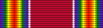 212px-World_War_II_Victory_Medal_ribbon