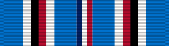 248px-American_Campaign_Medal_ribbon