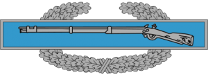 440px-Combat_Infantry_Badge