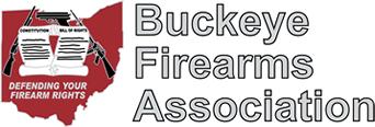 BuckeyeFirearmslogo