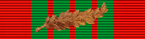 Croix_de_guerre_1939-1945_with_palm_(France)_-_ribbon_bar