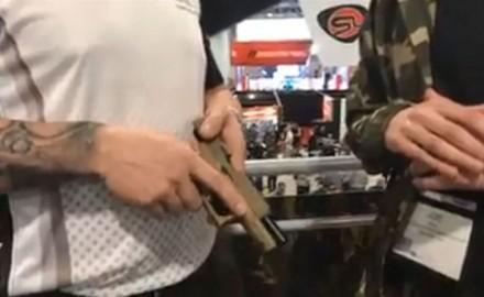 Glock-Gen5-FBLIVE