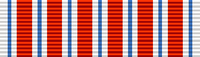 USA_-_Army_Outstanding_Civilian_Service_Award