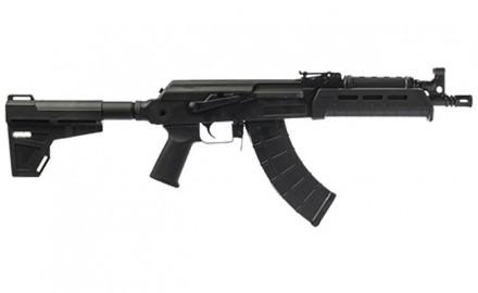 Century-Arms-AK-47-Pistol