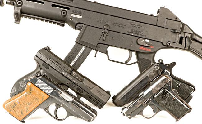 Gunsof007