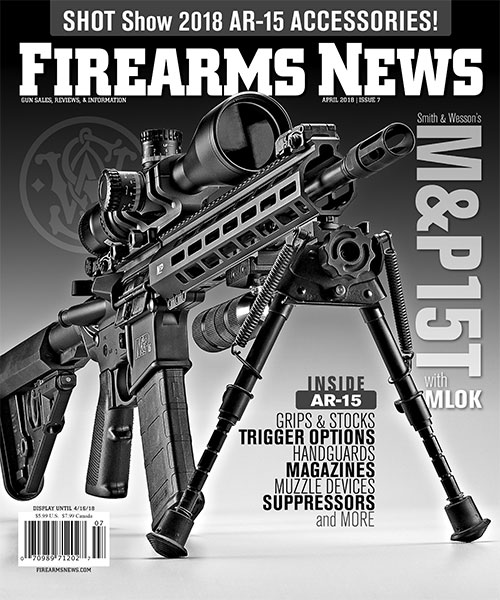 FIREARMS-NEWS-ISSUE-7-COVER