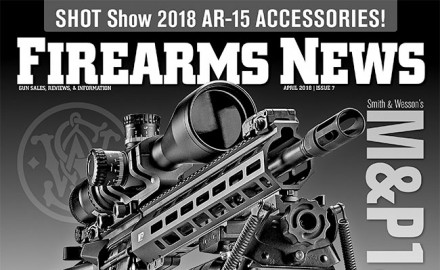 Firearms-News-7