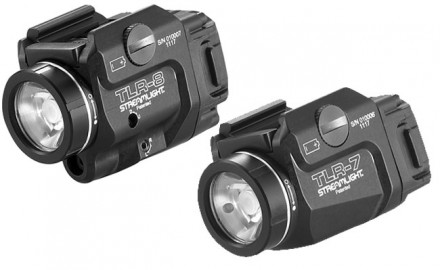 FDGG-HG-Streamlight-TLR8