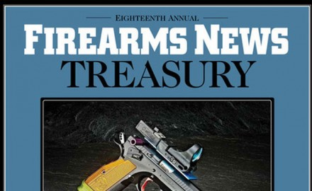 FirearmsNewsTreasury2018_Featured