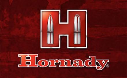 Hornady-Logo