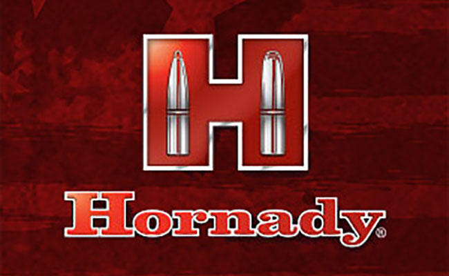 Patriotic Hornady Cuts off Leftist New York State Government