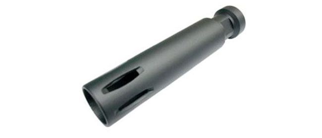 Tonys-Custom-xm177-Flash-Hider